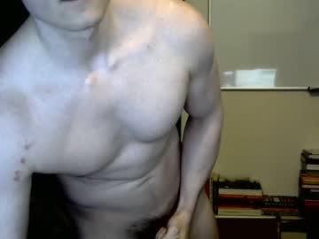 muscletwink19